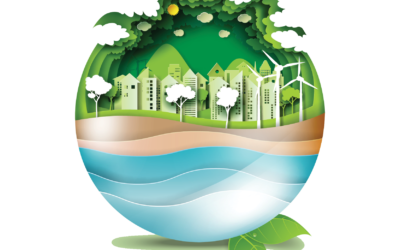 World Water Day and Sustainable Utilities